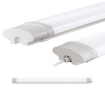 Світильник світлодіодний Horoz Okyanus-72 72W 6400К  IP67