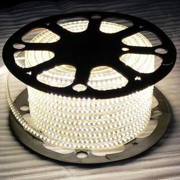 Стрічка світлодіодна JL 3014-120 W 220V IP68