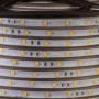 # 12-Y, Стрічка світлодіодна 2835Y48, 6W/m, 6mm, 220V, IP65, St-12, 1018291