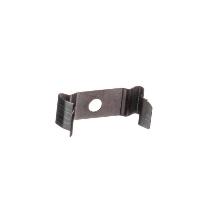 Кліпса металева для профілю ALP002-RL ПФ-15/2, (1018272)