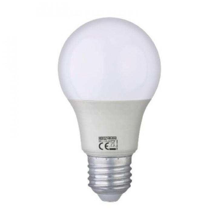 Лампа світлодіодна Horoz Premier-15 А60 15W E27 4200К