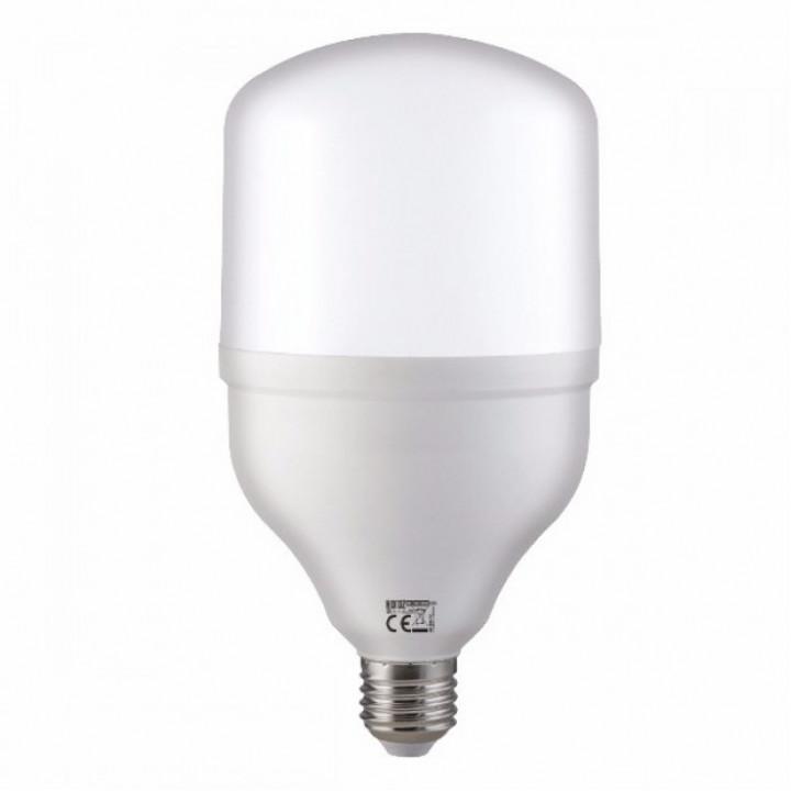 Лампа світлодіодна Horoz Torch-30 30W E27 6400K