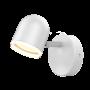 Світильник спотовий MSL-01C 4W 4100K white