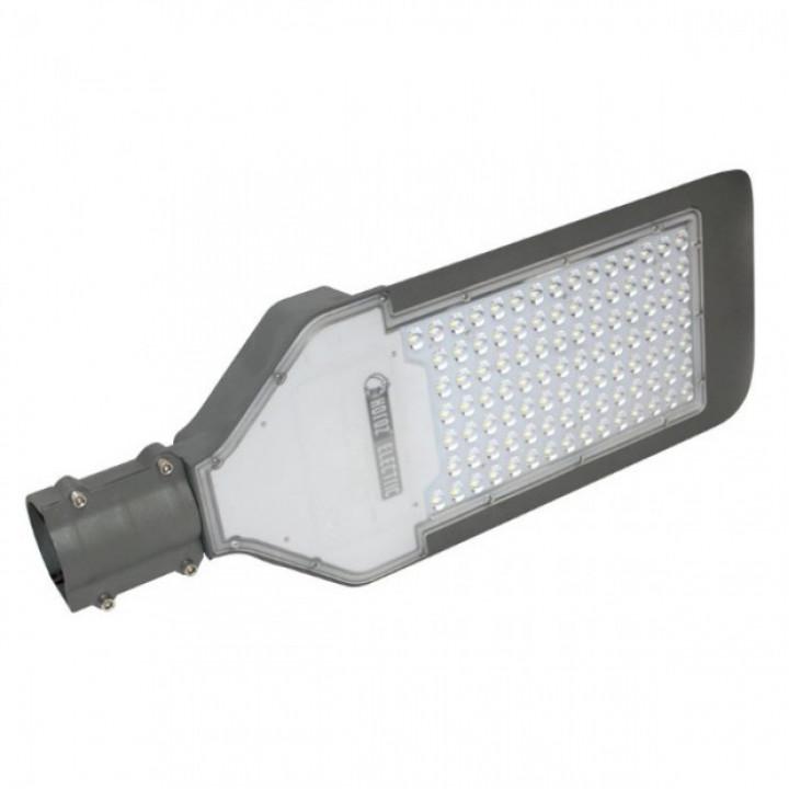Світильник вуличний Horoz Orlando-100 100W 8923Lm 4200K