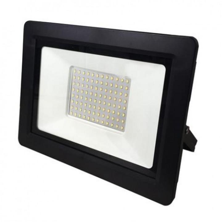 Прожектор світлодіодний Horoz Aslan-100 100W 6400K ІР65