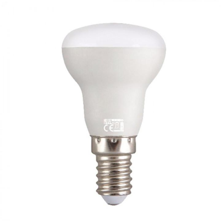 Лампа світлодіодна Horoz Refled-4 R39 4W E14 4200K