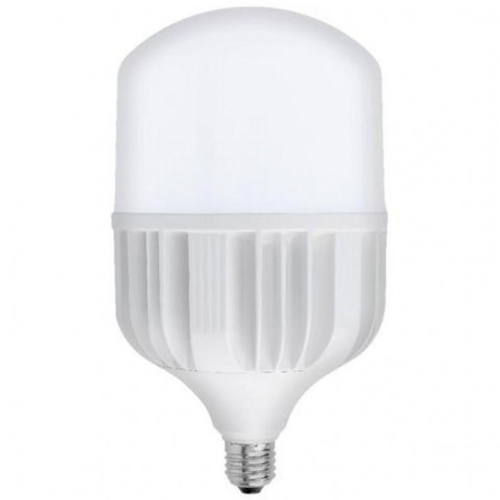 Лампа світлодіодна Horoz Torch-80 80W E27 6400K