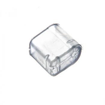 Заглушка для AVT-NEON 2835R120, 8-16mm, 2pin, St-53 1018105