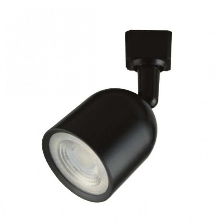 Світ. трековий SMD LED, 10W, ARIZONA-10, 4200k, 650Lm, чорний, 018-027-0010-010