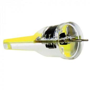 Лампа світлодіодна Biom G4 5W 2508 220V 3000K