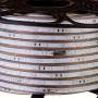 #12-R, Стрічка світлодіодна 2835R48, 6W/m, 6mm, 220V, IP65, St-12, 1018292