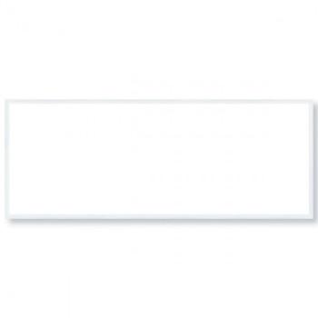 Світильник врізний Horoz Zodiac-36 36W 6400К 300*1200мм