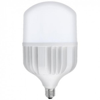 Лампа світлодіодна Horoz Torch-40 40W E27 6400K