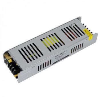 Блок живлення BSTR-240-24,24V, 10A, 240W