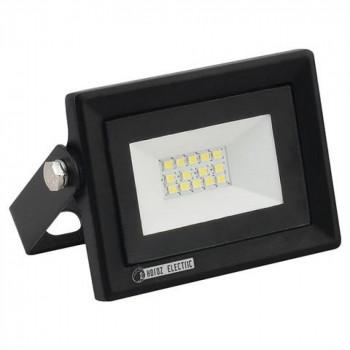 Прожектор світлодіодний Horoz Pars-10 10W 6400K ІР65