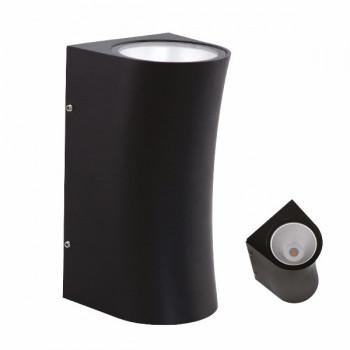 Світильник світлодіодний Horoz SERVI 12W 4200K 750LM 076-009-0021