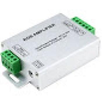 Підсилювач BIOM RGB OEM AMP 24A