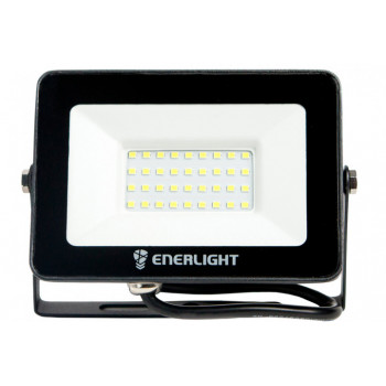 Прожектор Enerlight Mangust 30W 6500K
