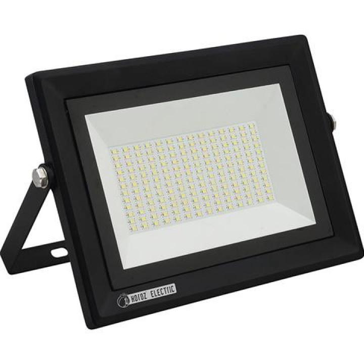Прожектор світлодіодний Horoz Pars-200 200W 6400K ІР65