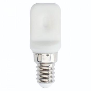 Лампа світлодіодна Horoz GIGA-4  4W E14 6400К