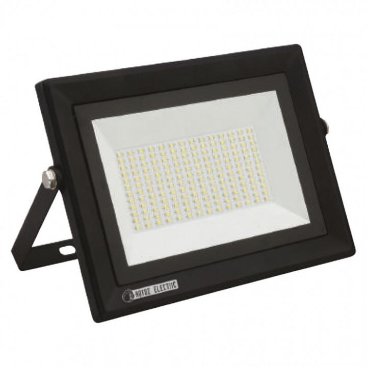 Прожектор світлодіодний Horoz Pars-100 100W 2700K ІР65