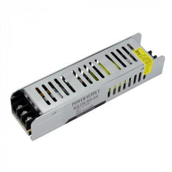 Блок живлення BSTR-60-24 ,24V, 2.5A,60W