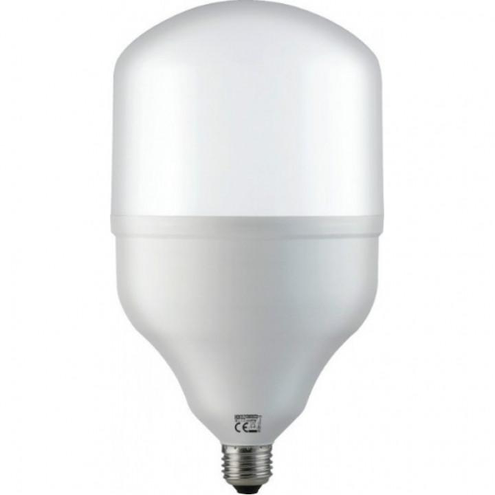 Лампа світлодіодна Horoz, Torch-50, 50W, E27, 4200K, LED BULB