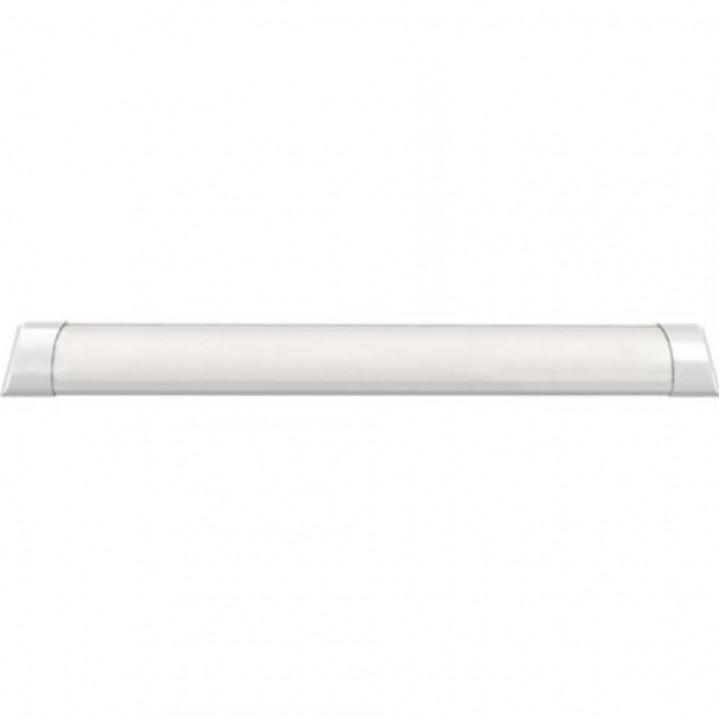 Світильник світлодіодний Horoz Tetra-18 18W 60см 6400К