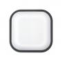 Світильник світлодіодний GlobalLED 20W 5000K, S 221x221 КВАДРАТ