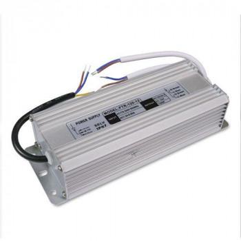 Блок живлення герметичний  BIOM FTR-120-12, IP67