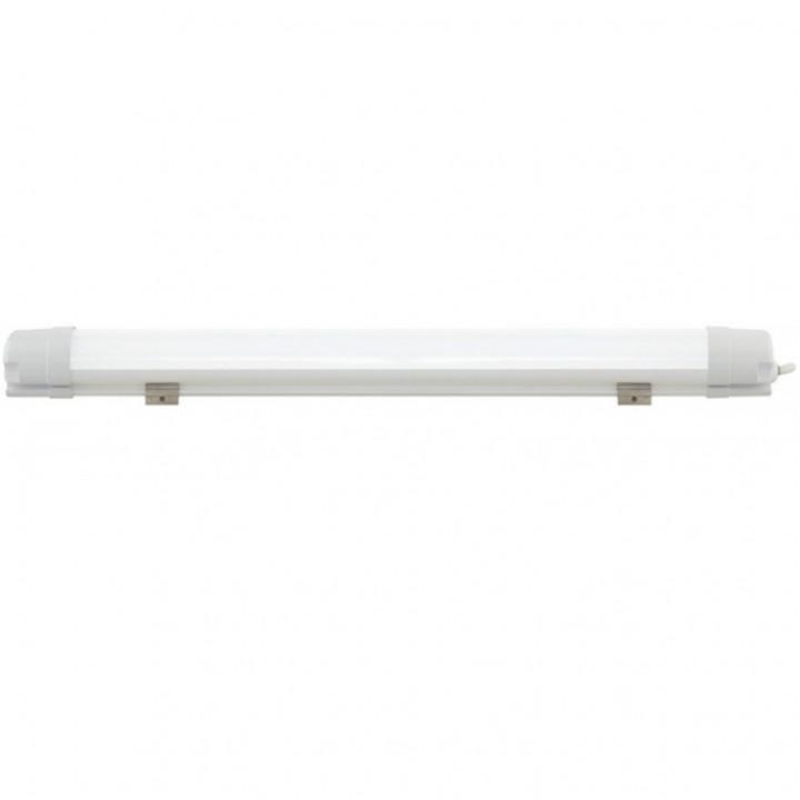 Світильник світлодіодний Horoz Nehir-18 18W 6400К 1600Lm IP67