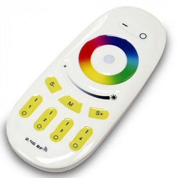 Пульт RGB Mi-light 4-Zone 18А 2.4GHz 1009690