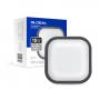 Світильник світлодіодний GlobalLED 1-GBH-08-1550-S, 15W 5000K
